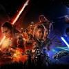 MyApple Daily (S03E102) #216: Gwiezdne Wojny: VII już w iTunes - obejrzyj film razem ze Sphero BB-8