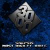 Skepsis - Most High ft. Bru-C [Free Download]