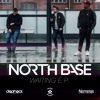 North Base - Blurred Vision [Premiere]