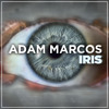 Adam Marcos - Iris (Original Mix)**FREE DOWNLOAD**