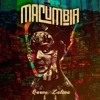 3 - Para bailar en la madrugada  - Macumbia Feat. DuSouto (CARNE LATINA)