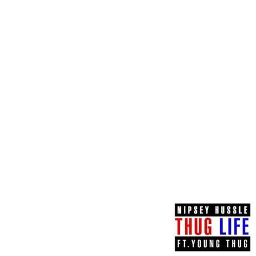 Thug Life (I Remember) ft. Young Thug