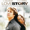 "Theme from ""Love Story"" - the Movie"
