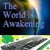 Awakening Of The World        -        MP3 DOWNLOAD
