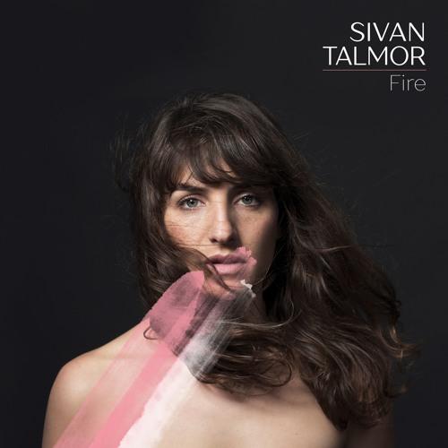 Sivan Talmor - Fire