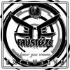 Fallsteeze - I Know You Wanna [Shadow Phoenix Exclusive]