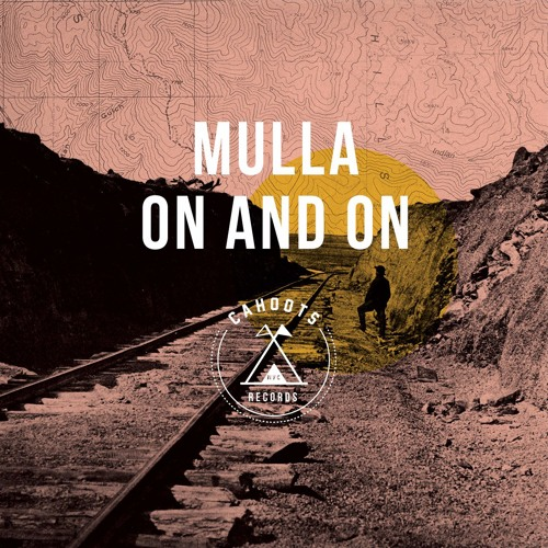 Mulla - On And On (Original Mix) - Free Download - [HOOTS101]
