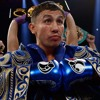Episode 111 - Golovkin vs Wade Preview and Tom Loeffler Interview