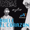 Enrique Iglesias Feat Wisin Duele El Corazou0301n Au2020lan6 Mix Mp3
