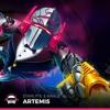 Free Download Starlyte & Krale - Artemis Mp3