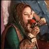 Mera Dil Bhi Chamka De Chamkane Wale Naat Khawan, Hooria Faheem