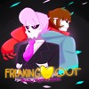 Mystery Skulls: Freaking Out (JKLOL Remix)
