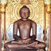Tu Mane Bhagwan || Jain Stavan || Jaasmaan Rathore