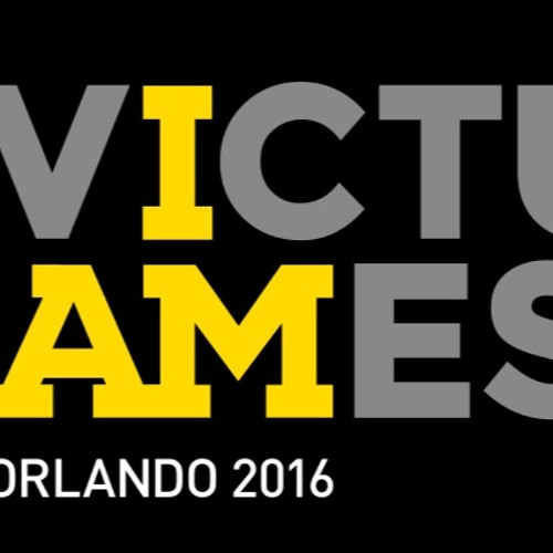 2016 ESPN Invictus Games Theme Song