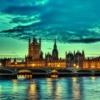 Let's Visit London - Audio