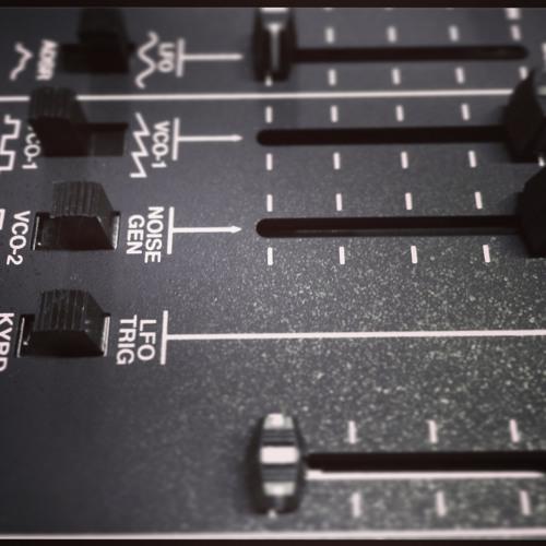 160418 analog odyssey 1