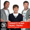 Canzoni Travisate del 18 aprile 2016  - #TrioMedusa