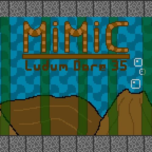 Mimic OST