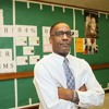 #066 Precious Lives: Teacher uses bulletin board to link oppression and gun violence