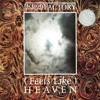 Fiction Factory - Feels like heaven ( Peter Guja Heaven version )