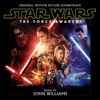 Star Wars: The Force Awakens - Main Title/Attack On Jakku Village Full Suite