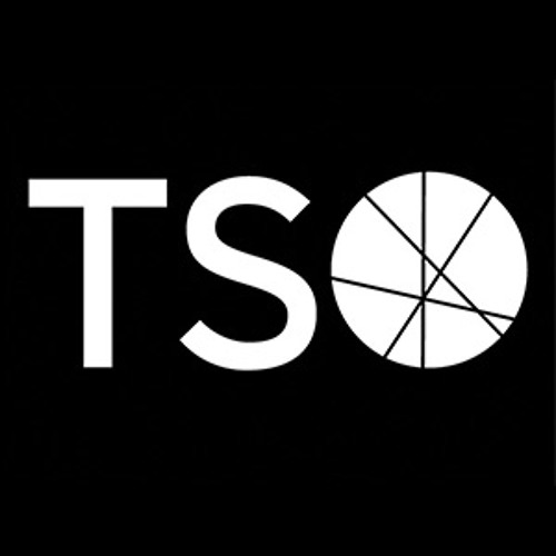 TSO Podcast 56: Theresa Rudolph + Ric Heinl