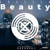 DRVCVLA - Beauty [ACM Release]