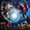 Flying [Peter Pan 2003] Piano Rendition