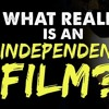 IFH 066: What Really is an Independent Film?