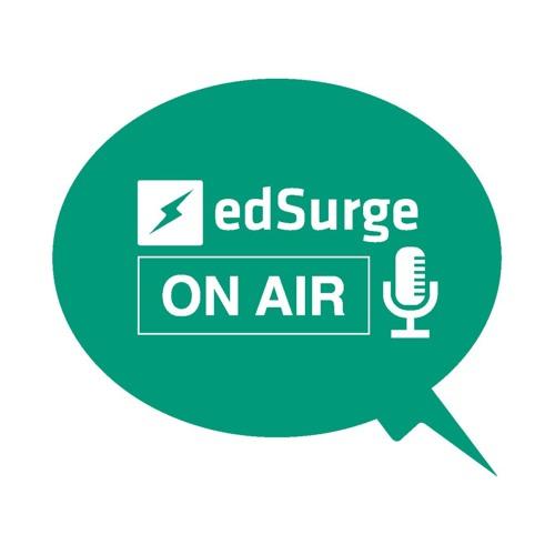 EdSurge Extra, Investor Spotlight: Brian Dixon of Kapor Capital