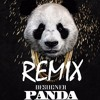 I GOT BROADS IN ATLANTA - Panda Desiigner Future Remix (TWM REMIX)تامر ومايكل