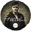 FractaLL - Proper PR Mix [ FREE DOWNLOAD ]
