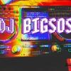 DJ bigsos-i m a gangsta
