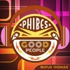 Phibes - Good People