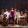 Thomas Jefferson (Hamilton Musical Audition)
