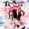 Red Velvet 'Dumb Dumb' 2X Faster Version -Weekly Idol