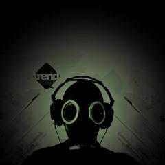 Usher Ft Ludacris & Lil Jon - Yeah (Madness Remix)
