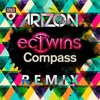 EC Twins - Compass (Arizon Remix)