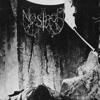 Nostrum -  Sickness of the Mind