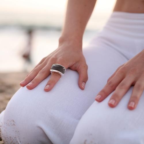 14 Minute Body Scan Meditation