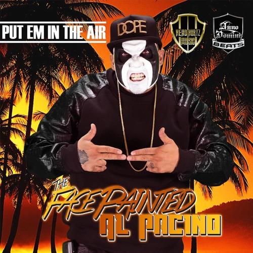put-em-in-the-air-prodhead-hurtz-music-anno-domini-beats