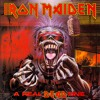 Medley Of The Beast: Iron Maiden Live History