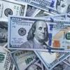 Lil Ralph Ft Cool Money // Go Get Tha $