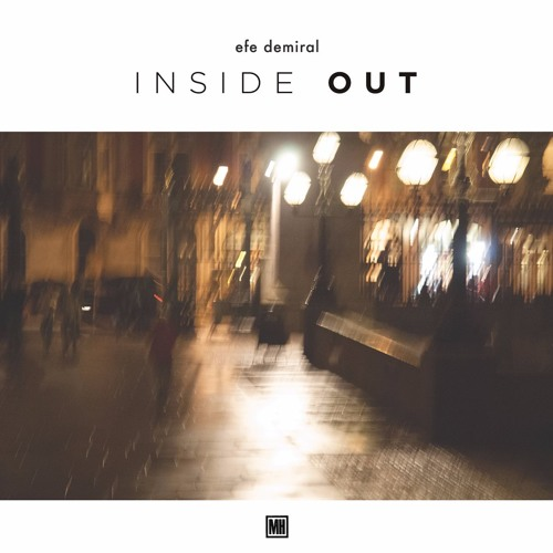 02 Inside Out