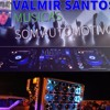 15.Dj Valmir Santos ToP 10  Sertanejo Universitario 2015 Bass EXtreme