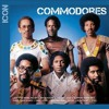 Three -Times- A-Lady -In -The -Style -Of- Commodores 18-04 -2016