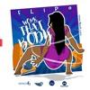 Flipo - Work That Body