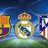 La Liga con incertidumbre