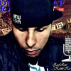 Edi Rock Feat. Seu Jorge - That S My Way   Clipe Oficial - HD