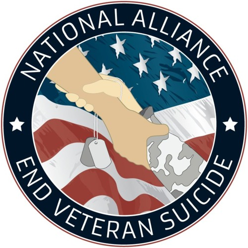 The Beer30 Show With Danny&Joel - Rod W. - National Alliance To End Vets Suicides
